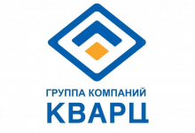 ГК «Кварц»